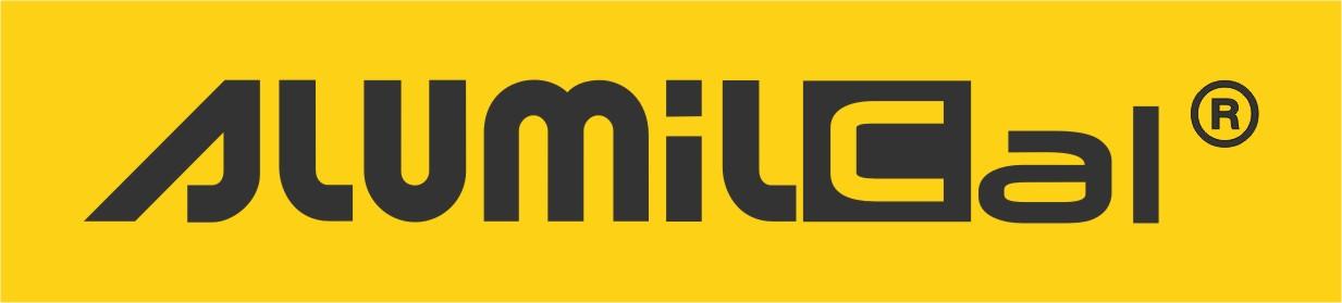 alumilcal_logo2