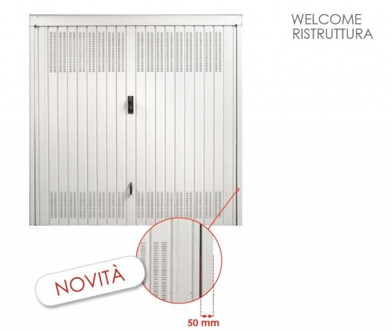 Portone-Basculante-Welcome-Ristruttura-Dierre-1024×663