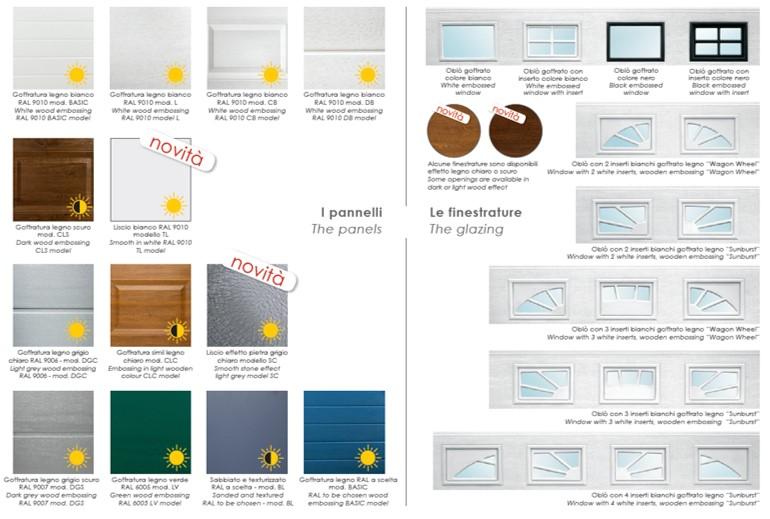Pannelli-finestrature-Freebox