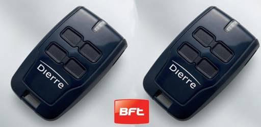 Telecomandi-motorizzazione-Dierre