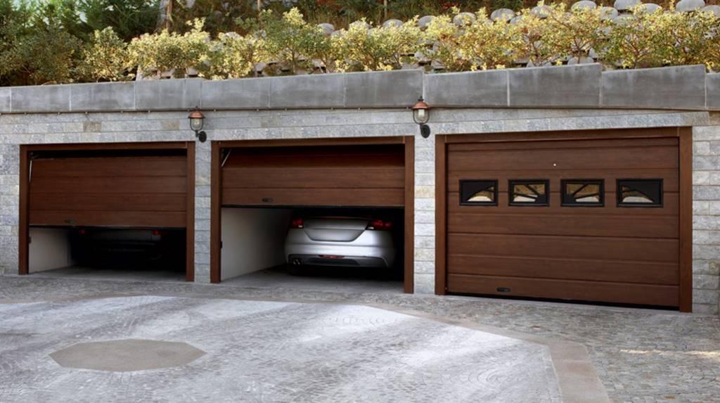 freebox-portoni-per-garage-dierre-01
